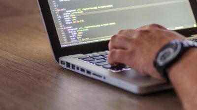 Informática e programação