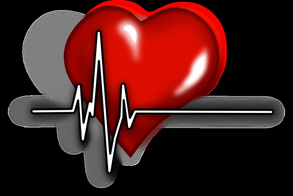 Sintomas e factores de risco de um ataque cardíaco