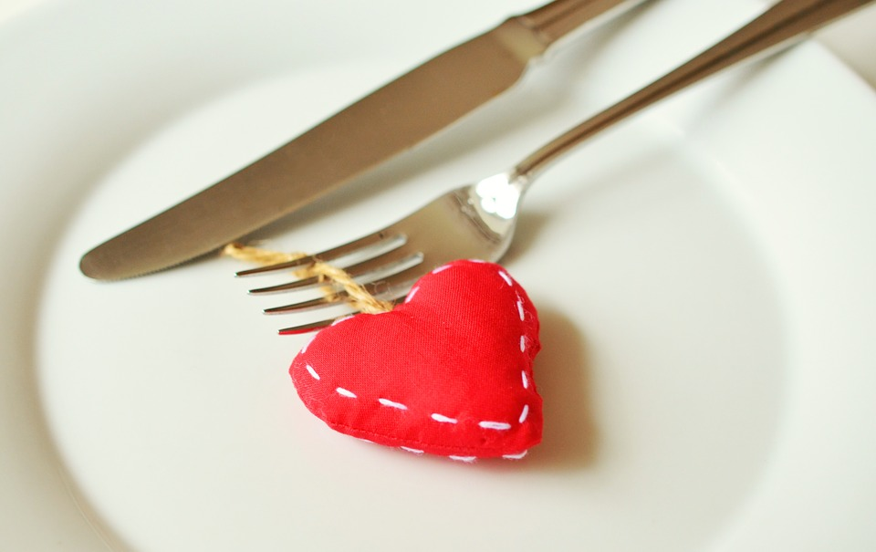 Alimentos que fortalecem o coração