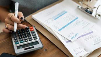 Assistente de Contabilidade Fiscalidade e Gestão